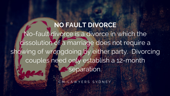 no_fault_divorce_definition_blog_graphic